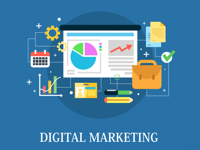 Tips Memilih Jasa Marketing Online Terbaik