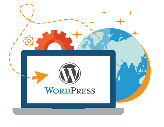 Layanan Jasa SEO Wordpress